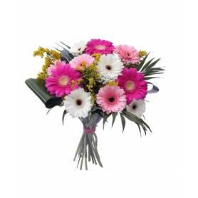 Bouquet Polymnia  - 1