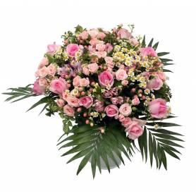 Bouquet Rozalia  - 1