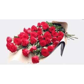 Bouquet Rhea  - 1