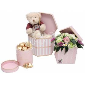Κουτιά  For You  - 1
