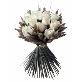 Bouquet Dimitra