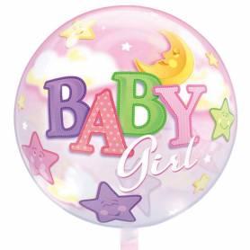 Μπαλόνι για Νεογέννητο...