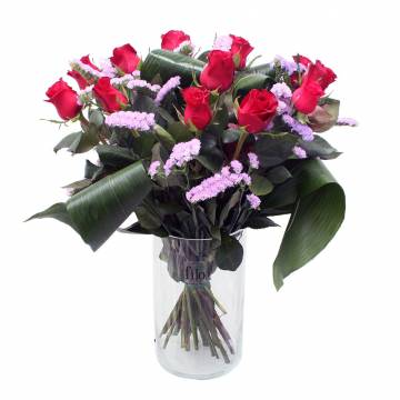 All Time Classic bouquet in...