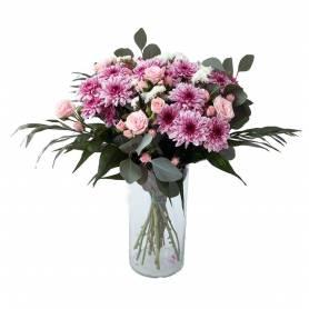 Bouquet Erato  - 1
