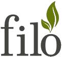 Filo.gr